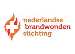 Logo_brandwondenstichting