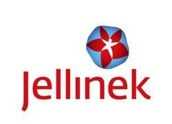 Logo_jellinek