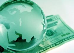 Normal_economie_geld