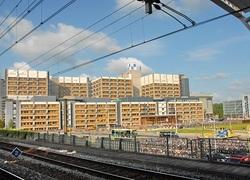 Normal_lumc_leiden_ziekenhuis