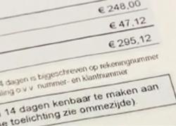 Normal_factuur_rekening_betaling_betalen