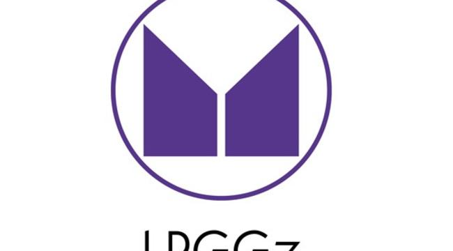 Carousel_logo-lpggz