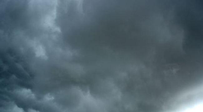 Carousel_weer_bewolkt_donder_onweer