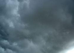 Normal_weer_bewolkt_donder_onweer