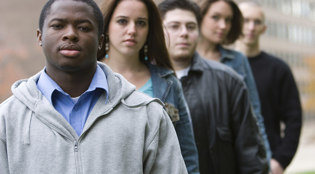 Carousel_jeugdzorg_jongeren_jonge_mensen