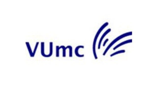 Carousel_logo_vumc