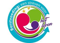 Logo_wka