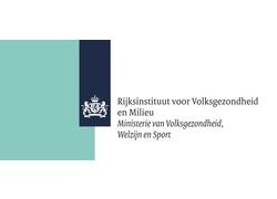 Logo_rivm_logo