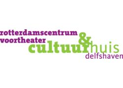 Logo_logo_cultuurhuis