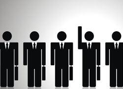 Normal_zaken_zakenmannen_werk