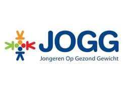Logo_jogg