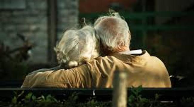 Carousel_echtpaar__ouderen