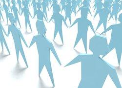 Normal_ondernemers_zakenmensen_mensen_samenwerken_werk