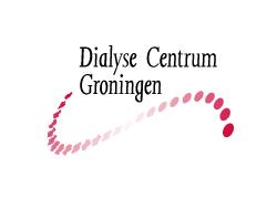 Logo_dialysecentrumgroningen