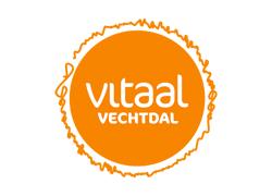 Logo_vitaal_vechtdal