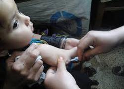 Normal_vaccin