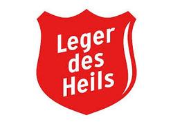 Logo_download