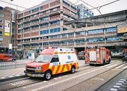 Normal_vumc_vrije_universiteit_medisch_centrum_amsterdam__2_