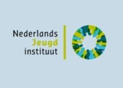Normal_njilogotriplep150_nederlands_jeugdinstituut_nji_logo