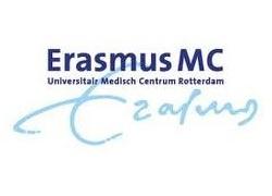 Logo_logo_erasmusmc_rotterdam