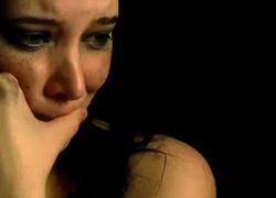 Normal_vrouw_verdriet_depressief_angst