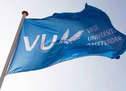 Normal_vrije_universiteit_amsterdam_2_vu_vermelden_fotografie_studio_vu__