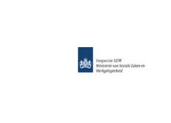 Logo_szw
