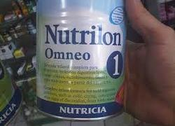 Normal_nutrilon