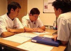 Normal_zorg_studie_leerling_verpleging_verpleegkundige_student