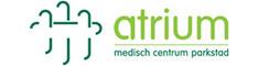Half_atriummedischcentrumparkstad234x60