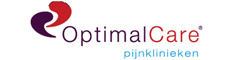 Half_optimalcare234x60