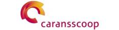 Half_caransscoop234x60