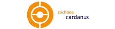 Half_stichtingcardanus234x60