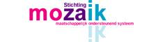 Half_stichtingmozaik234x60