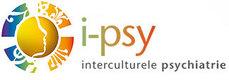 Leaderboard_ipsy