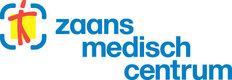 Leaderboard_zaans_medisch_centrum_2