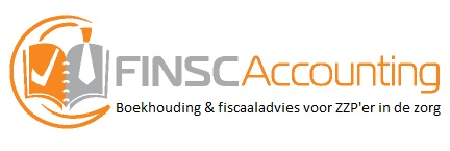 Block_finsc-accounting_banner_png