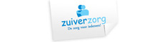 Half_zuiverzorg234x60
