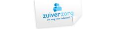 Half_zuiverzorg234x60