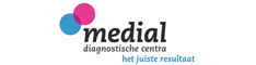 Half_medialdiagnostischecentra234x60