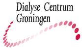 Thumbnail_dialysecentrumgroningenlogo